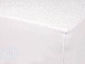 Одеяло и подушки для гостиниц